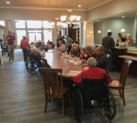 Assisted-Living-01