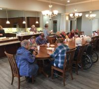 Assisted-Living-04